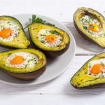 The Best Avocado Egg Breakfast Recipes We Can Find