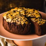 The Best Chocolate Almond Cake Recipes We Can Find