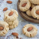 The Best Flourless Almond Cookie Recipes