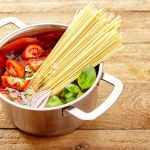The Best One Pot Tomato Basil Pasta Recipes We Can Find