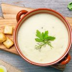 The Best Potato Leek Soup Recipes We Can Find