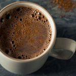 The Best Vegan Hot Chocolate Recipes We Can Find