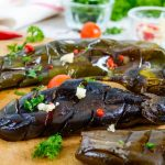 The Best Mediterranean Eggplant Salad Recipes We Can Find