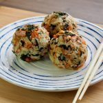 The Best Carrot Rice Balls Recipes We Can Find