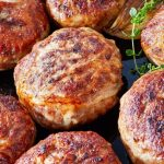 The Best Chicken Or Turkey Apple Sausage Recipes We Can Find