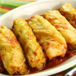 The Best Corned Beef In Cabbage Roll Up Recipes We Can Find