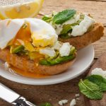 The Best Eggs In Avocado Slices Recipes We Can Find