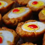 The Best Onion Ring Sunny-Side Up Eggs Recipes We Can Find