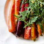 The Best Tandoori Rainbow Carrot Recipes We Can Find